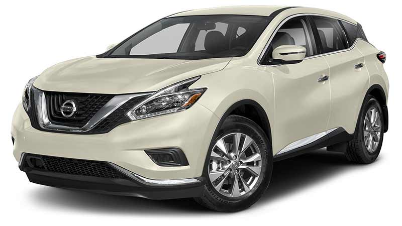 murano nissan htm denver suv specials new lease near