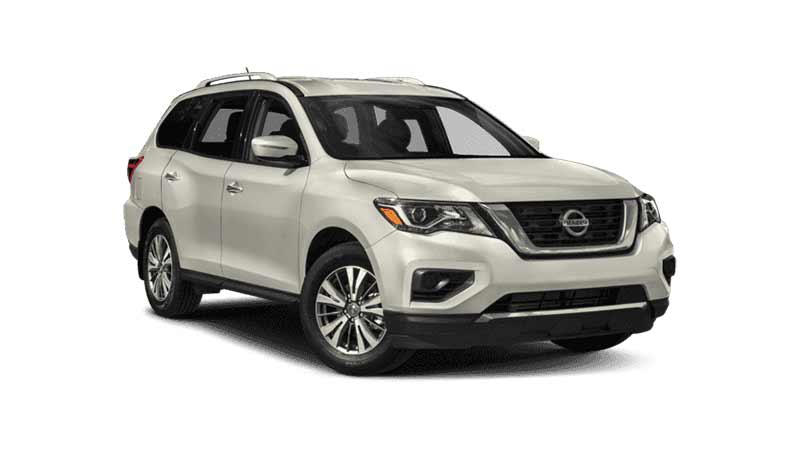 s mo pathfinder available lease fwd nissan listings car down