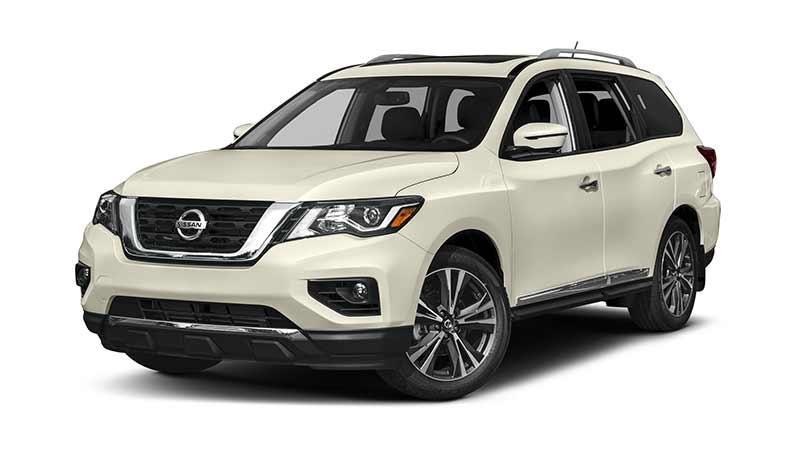 pathfinder stock new s nissan htm sale ms for lease meridian suv
