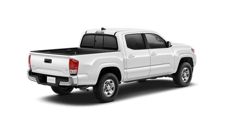 hills lease new sale calgary sr for stk of country tacoma image in toyota